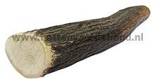 Herten Gewei M (76-150 gram)