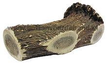 Herten Gewei XL (226-270 gram)
