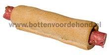 Hotdog 16 cm