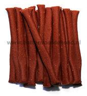 Jerkey Ropes Beef (usa)