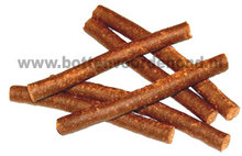 Lam/Rijst Sticks 12,5 cm