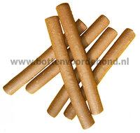 Zalm Sticks 12,5 cm