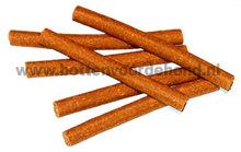Kip Sticks 17,5 cm
