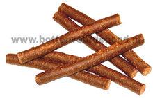Lam/Rijst Sticks 17,5 cm