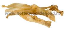Konijnenoren 100 gram (ca. 10 stuks)