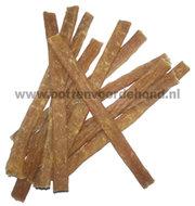 Rund/Rijst sticks